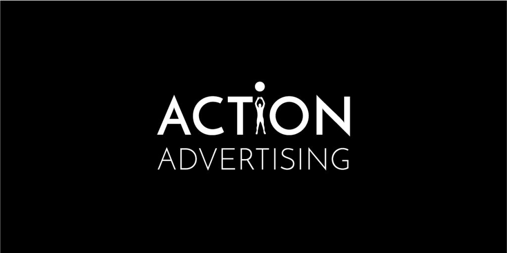 action-advertising-05