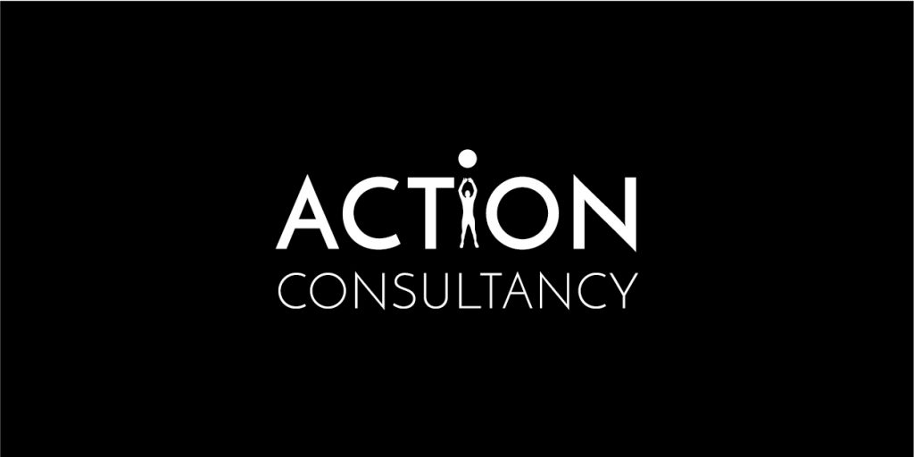 action-consultancy-03