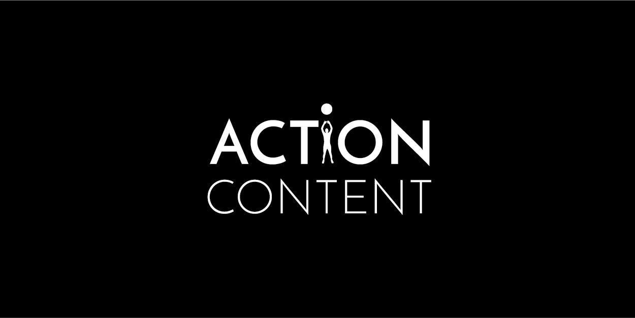 action-content-07