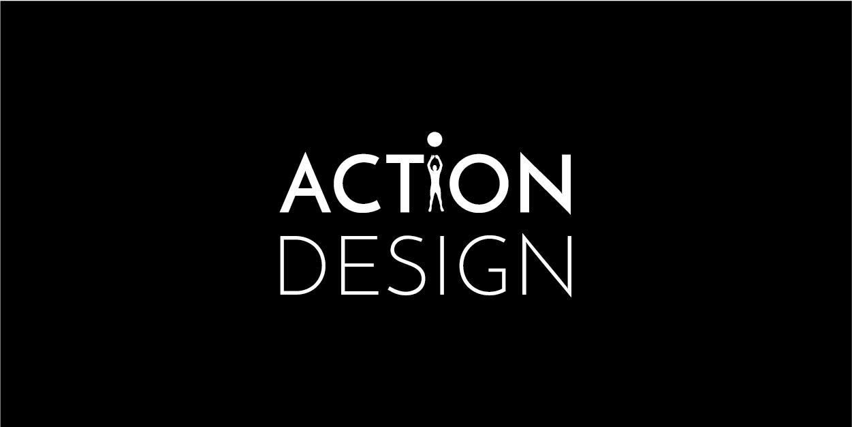 action-design-08