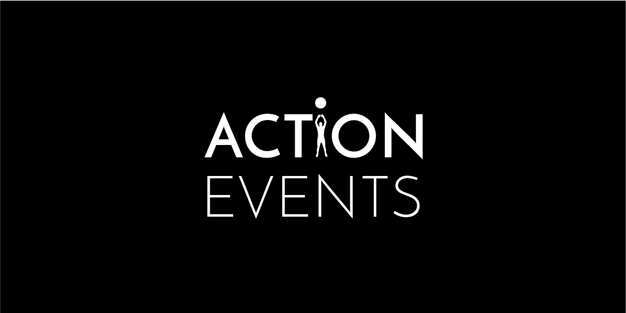 action-events-010