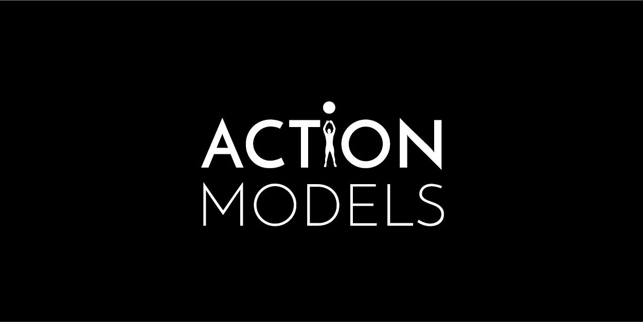 action-models-10