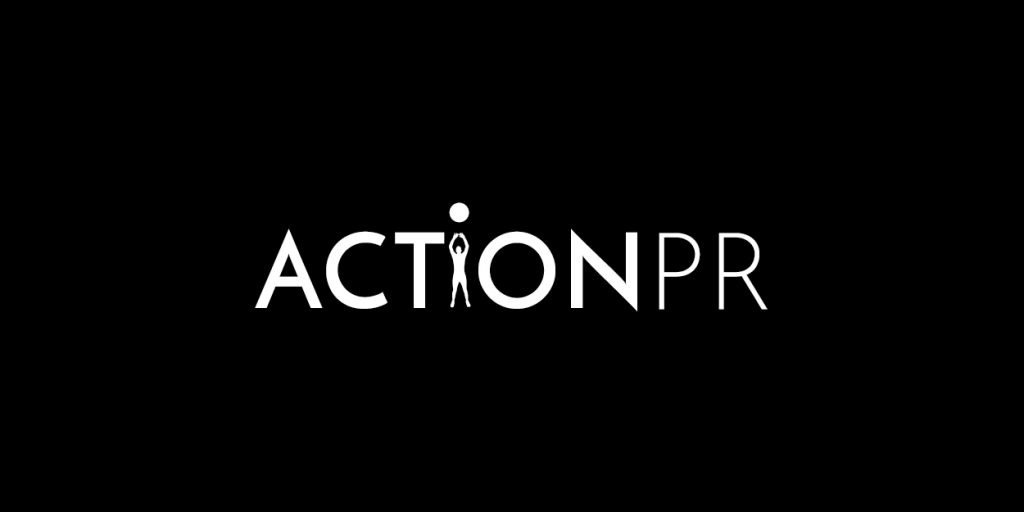 action-pr