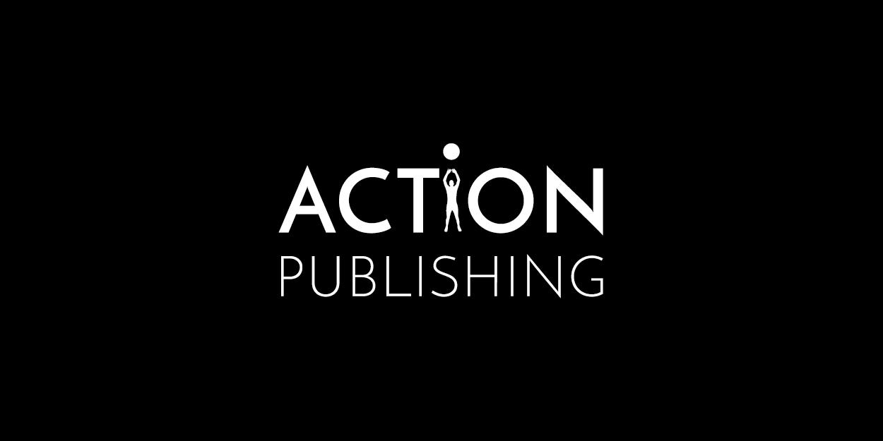 action-publishing