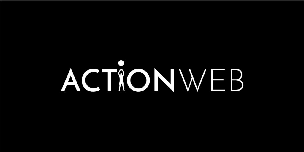 action-web-02