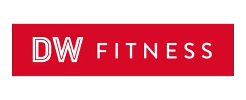 DW-Fitness