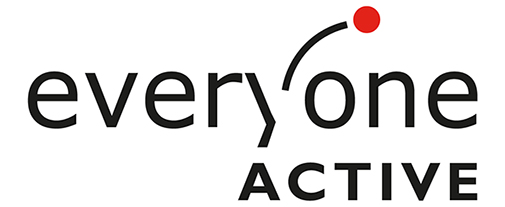 Everyone-Active