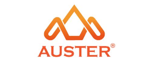 auster