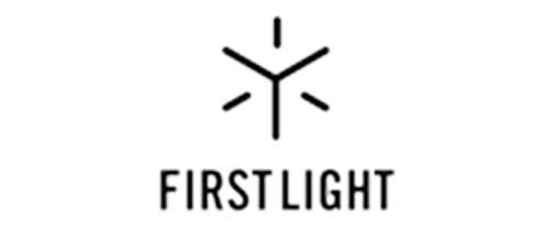 first-light
