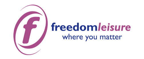 freedom-leisure
