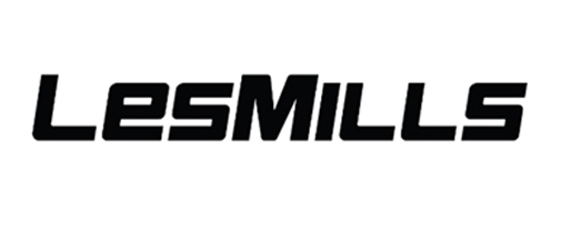 les-mills