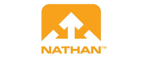 nathan-running