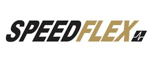 speedflex