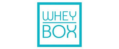 whey-box