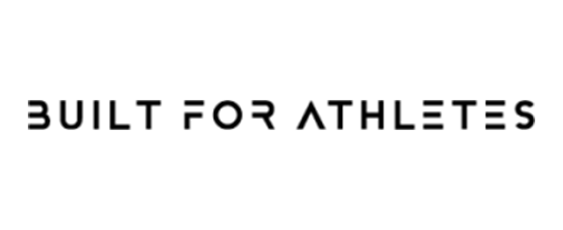 built-for-athletes