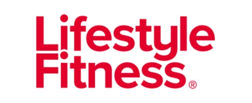 lifestyle-fitness