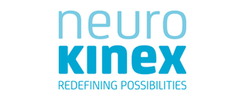 neurokinex