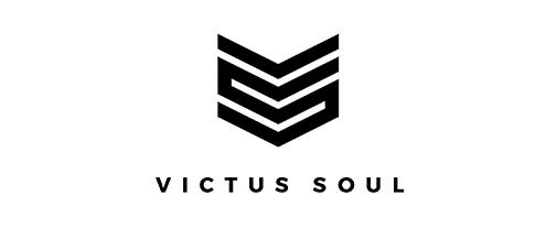 victus-soul