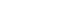 Action-Advertising copy