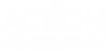 Action-Consultancy-white