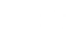 Action-Content-white