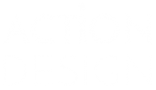 Action-Design-White