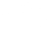 Action-Events-White